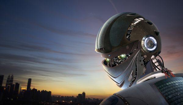 6 Alien Story Ideas | Science Fiction Ideas